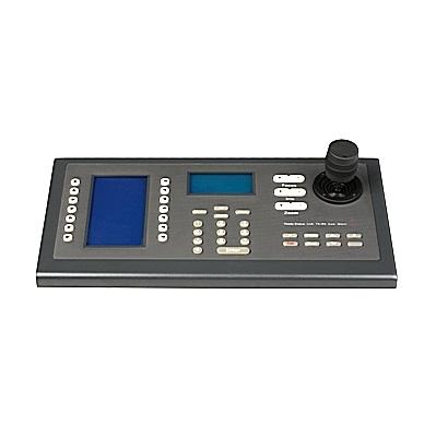 супер контроллер для камер слежения ds-1000ki инструкция